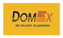 Domex
