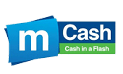 M Cash
