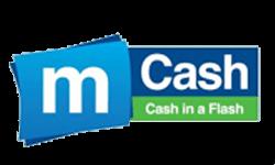 M Cash