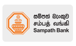 Sampath